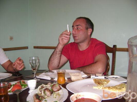 Фото мужчины lulu, Тбилиси, Грузия, 36